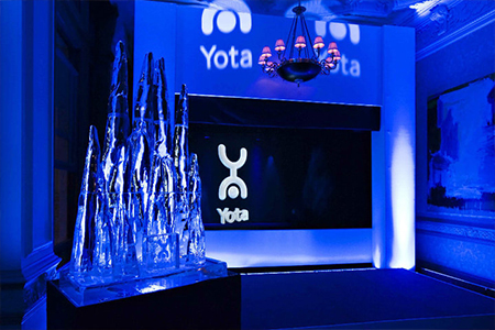 YOTA – SWAN LAKE AFTER PARTY
